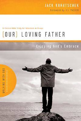 Picture of Walking with God Series - Our Loving Father