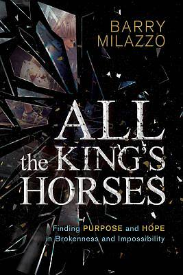 Picture of All the King's Horses