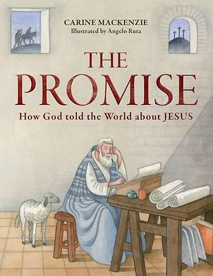 Picture of Promise