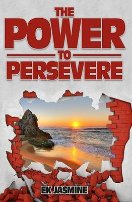 Picture of The Power to Persevere