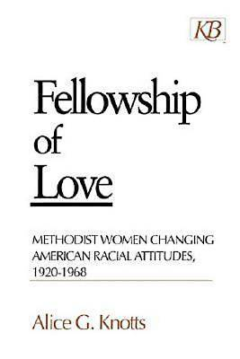 Fellowship of Love