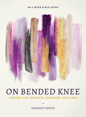Picture of On Bended Knee