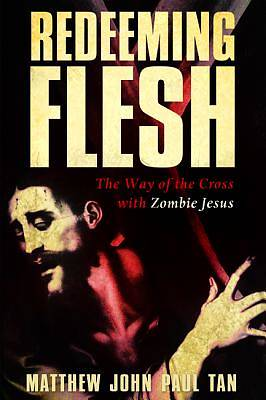 Picture of Redeeming Flesh