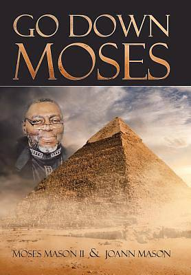 Picture of Go Down Moses