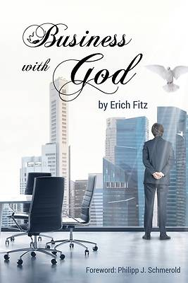 Picture of Business With God