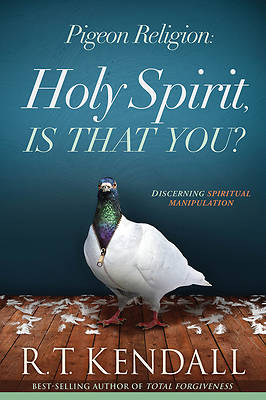 Picture of Pigeon Religion