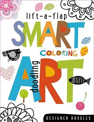 Picture of Smart Art