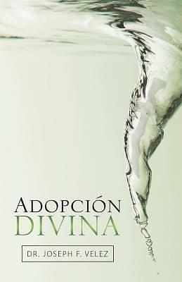 Picture of Adopción Divina