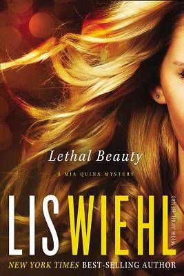 Picture of Lethal Beauty (International Edition)