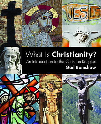 Picture of What Is Christianity?