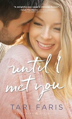 Picture of Until I Met You