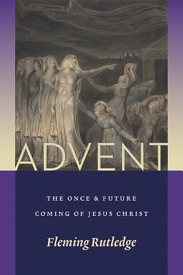 Picture of Advent