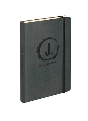 Picture of Jesus-Centered Journal