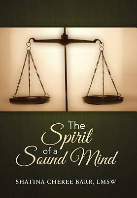 Picture of The Spirit of a Sound Mind