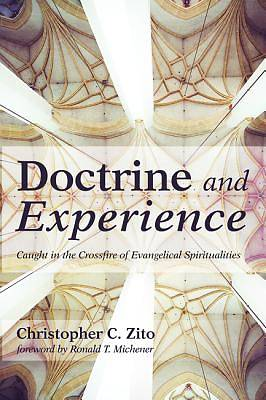 Doctrine and Experience