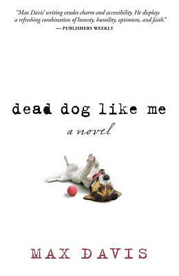 Dead Dog Like Me [ePub Ebook]