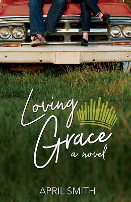 Picture of Loving Grace
