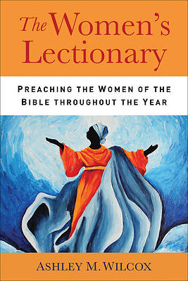 Picture of The Women's Lectionary