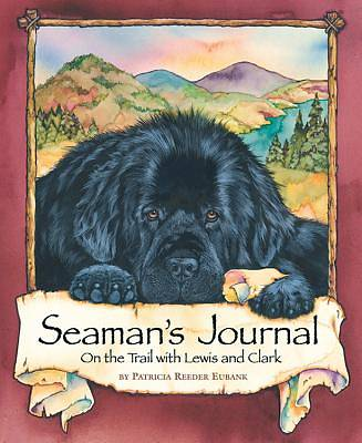 Picture of Seaman's Journal