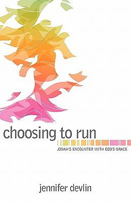 Picture of Choosing to Run