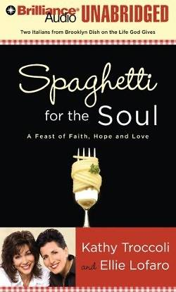 Spaghetti for the Soul