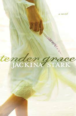 Tender Grace [ePub Ebook]