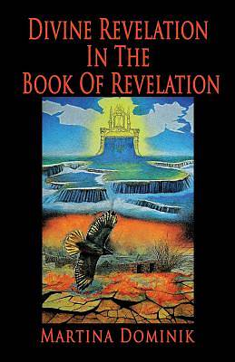 The truth about the book of revelation