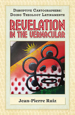 Picture of Revelation in the Vernacular