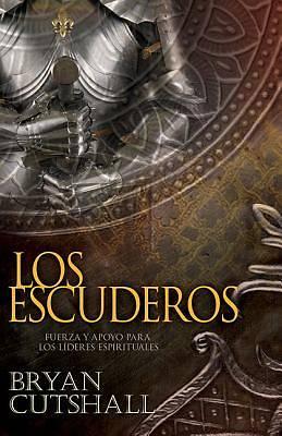 Picture of Los Escuderos