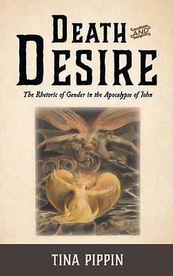 Picture of Death and Desire