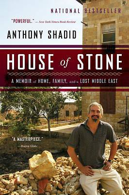Picture of House of Stone