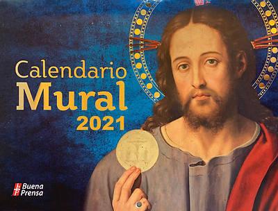 Picture of Calendario 2021