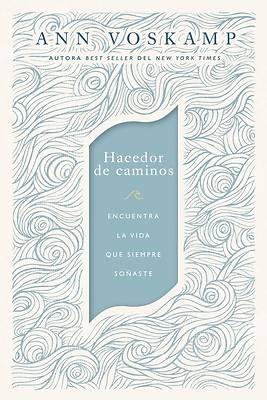 Picture of Hacedor de Caminos