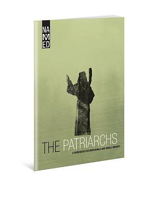 Named: The Patriarchs