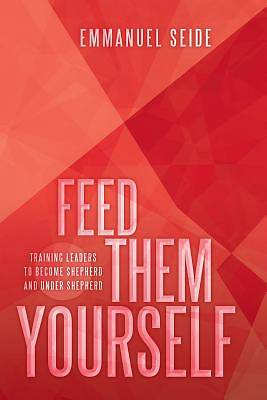 Picture of Feed Them Yourself
