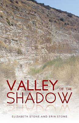 Picture of Valley of the Shadow