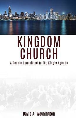 Picture of Kingdom Church
