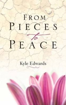 Picture of From Pieces to Peace
