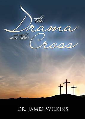 Picture of The Drama at the Cross