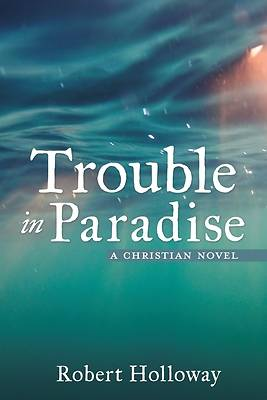 Picture of Trouble in Paradise