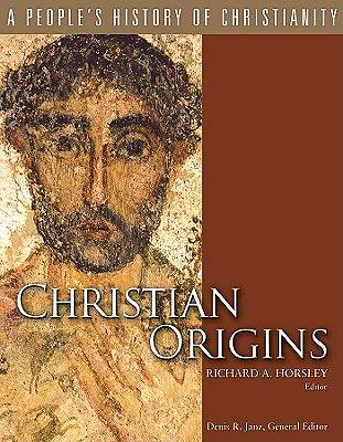 Christian Origins Volume 1