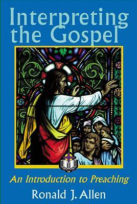 Interpreting the Gospel