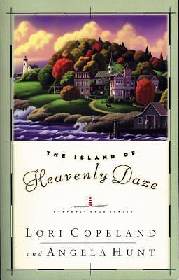 Picture of The Island of Heavenly Daze