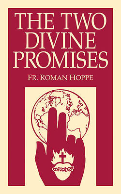 Picture of The Two Divine Promises
