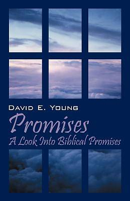 Picture of Promises