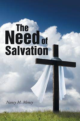Picture of The Need of Salvation