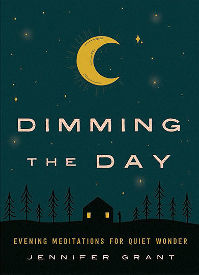 Picture of Dimming the Day