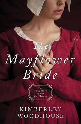 Picture of The Mayflower Bride