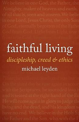 Picture of Faithful Living