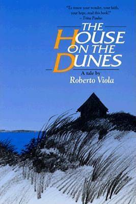 The House on the Dunes